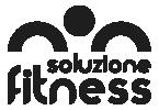 Soluzione Fitness